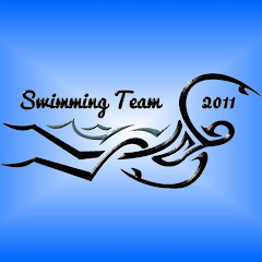 Club Inot Swimming Team 2011