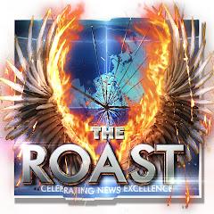 The Roast TV