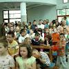 Spojená škola sv. Vincenta de Paul, Bratislava