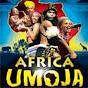 AfricaUMOJA