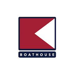 Boathouse Sports