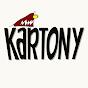 kartony4funTV