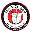 ricebox vernon