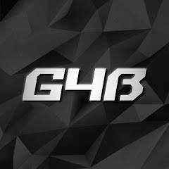 Gamen4Bros