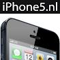 iPhone6.nl