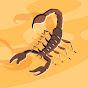 Activist News Australia