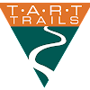 TART Trails