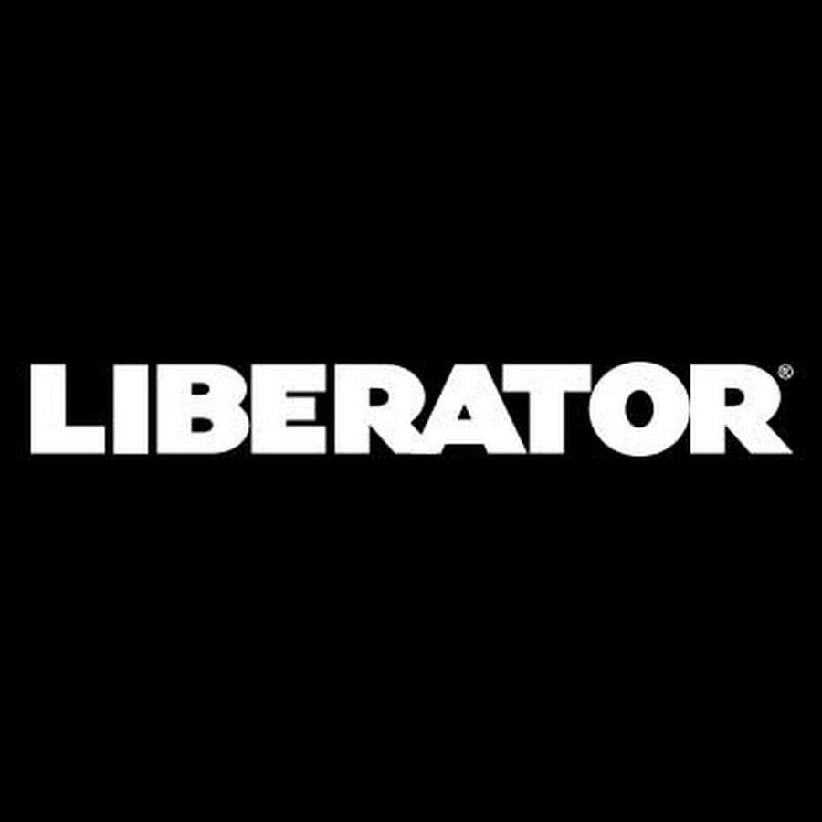 liberator bedroom adventure gear youtube