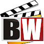 Bwoods Trailers&Events