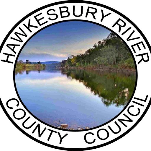 HawkesburyRiverCC