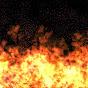 Burn Films