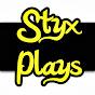 StyxPlays
