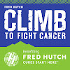 Climb to Fight Breast Cancer