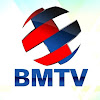 BMTV CANAL 11