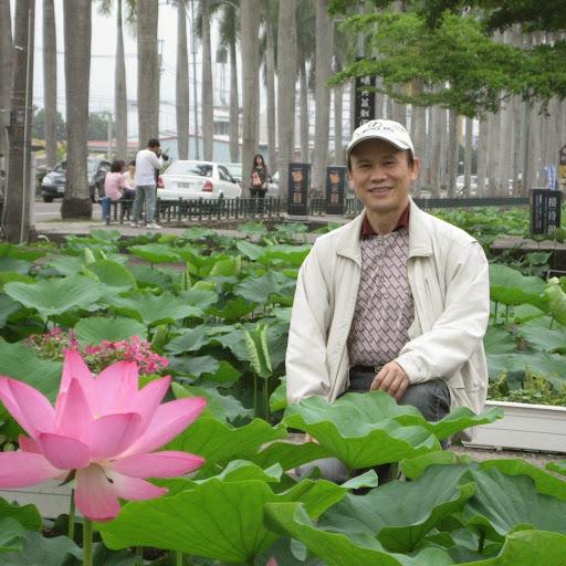 Young Tsai