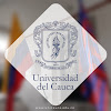 Portal Web Unicauca