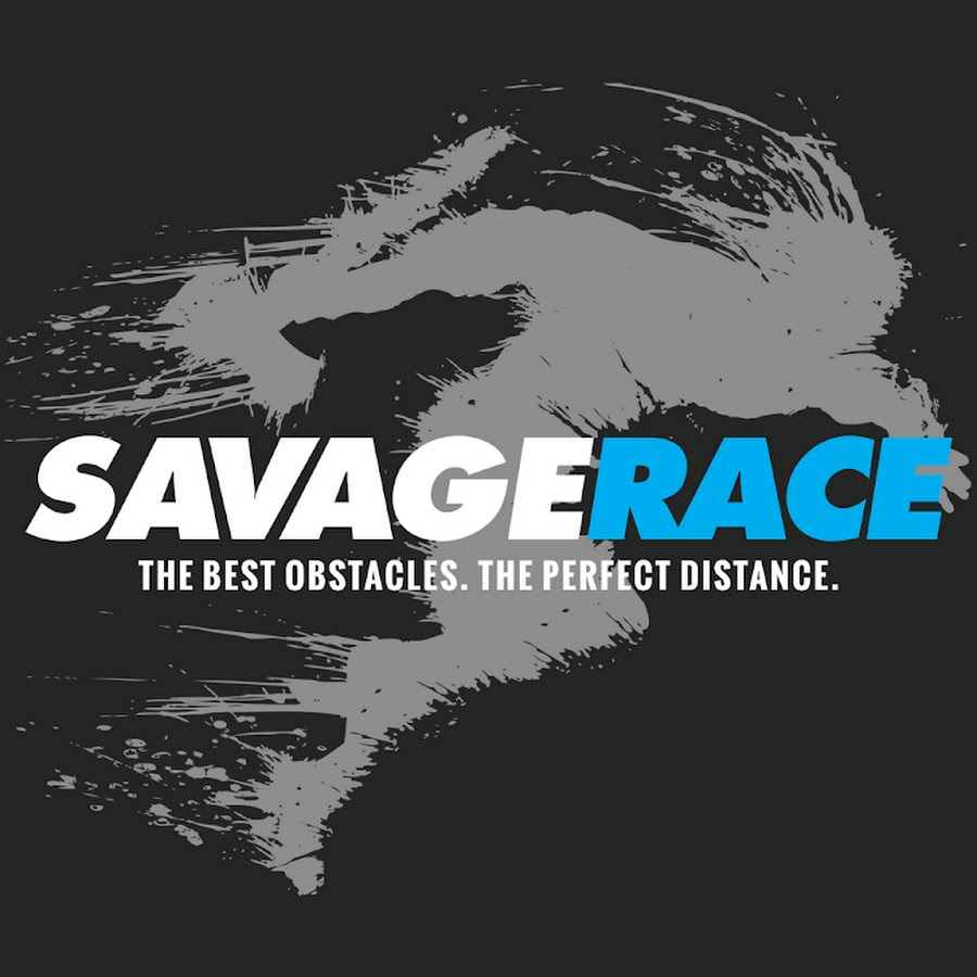How To Unleash Your Inner Savage | Being a Savage in a Civilized World