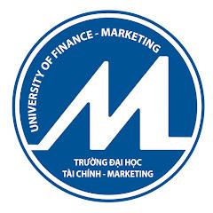 Đại học Tài chính - Marketing (UFM)