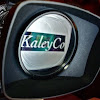 KaleyCoProductions