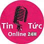 Tin Tức Việt 24h
