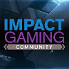 Impact Gaming