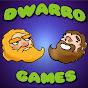 DwarroGames