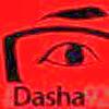 TheDasha92
