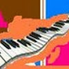 bluesman Inosan