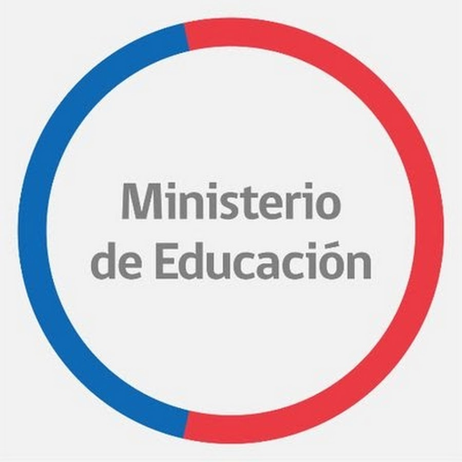 Ministerio de la presidencia ministerio de educaci 243 n for Oposiciones ministerio de exteriores
