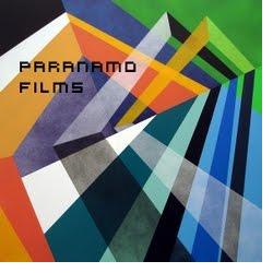 Paranamo Films