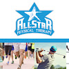 All Star Physical Therapy