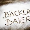 BaeckerBaier