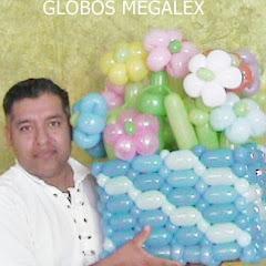 megalex zaragoza