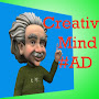 Creative Mind #AD How To