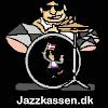Jazzkassen