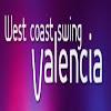 WCS Valencia