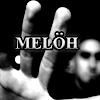 Meloh