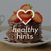 Healthy Hints
