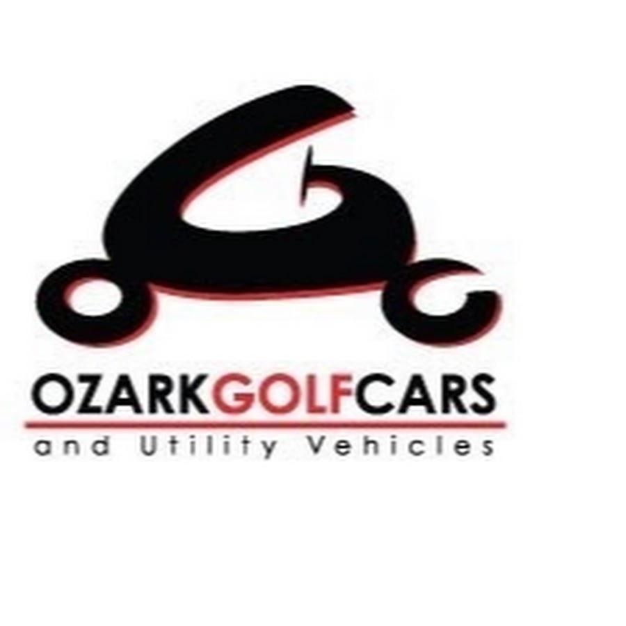 Cars For Sale Lake Ozark Mo