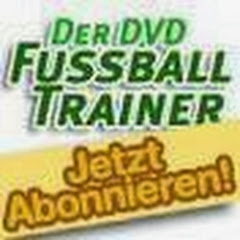 DVDFussballtrainer