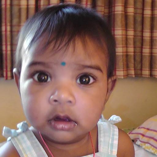 Veera Raghavulu Darapureddy