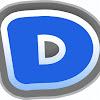 DentaKit.com