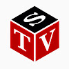 TVSUNNAH