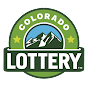 ColoradoLottery