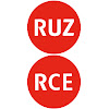 Raiffeisen Unternehmerzentrum RUZ