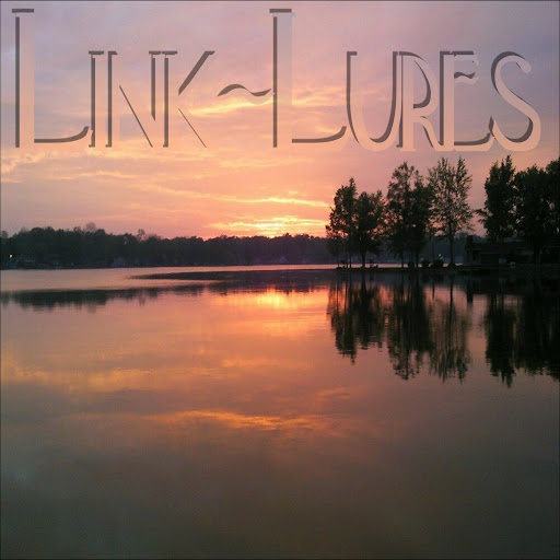 Link Lures