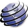 Sterlite Software USA