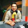 Willian Ariel Dominguez Lezcano