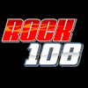 The Rock Station - Rock 108