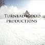 turnbad4good